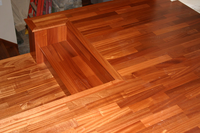 Wood Flooring Seattle 28 Images Large Area Rugs Home